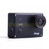 GitUp Git2P 90° Lencsével Panasonic Szenzorral(STANDARD)