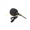 GitUp USB Külső Mikrofon
