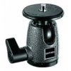 Gitzo G1077M Centre Ball Head