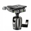 Gitzo GH2781TQD Traveler Centre Ball Head Series 2 Quick Release D
