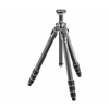 Gitzo GT3542 Mountaineer Series 3 Carbon 4 sections tripod