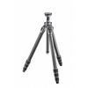 Gitzo GT3542L Mountaineer Series 3 Carbon 4 sections Long tripod