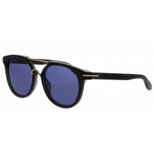 Givenchy 7034/S 4PYCD 54 Napszemüveg napszemüveg