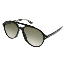 Givenchy 7076/S 807/HA 56 Napszemüveg napszemüveg