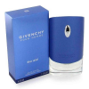 Givenchy Blue Label EDT 50 ml