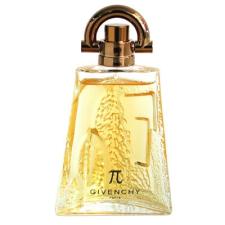 Givenchy Pi EDT 30 ml parfüm és kölni