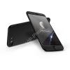 GKK Apple iPhone 8 Plus hátlap - GKK 360 Full Protection 3in1 - fekete