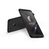 GKK Huawei/Honor 9 Lite hátlap - GKK 360 Full Protection 3in1 - fekete