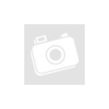 GKK Samsung A530F Galaxy A8 (2018) hátlap - GKK 360 Full Protection 3in1 - fekete tok és táska
