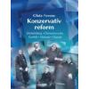 Glatz Ferenc Konzervatív reform