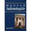 Glatz Ferenc MAGYAR TUDOMÁNYTÁR 6.