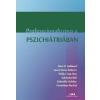 Glenn O. Gabbard Professzionalizmus a pszichiátriában