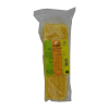 Gliadino CÉRNAMETÉLT 6 tojásos gluténmentes tészta 200g