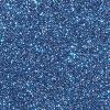 . Glitterkarton, A4,220g, kék (HP16448)