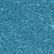 . Glitterkarton, A4,220g, világoskék (HP16447)