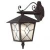 GLOBO 3125 - Kültéri fali lámpa ATLANTA 1xE27/60W/230V
