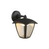 GLOBO 31826 - LED Kültéri fali lámpa LED/7W
