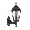 GLOBO 31880 - Kültéri fali lámpa 1xE27/60W
