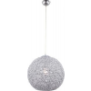 GLOBO – lighting Függeszték SALAMANCA 60W 15959   - Globo Lighting