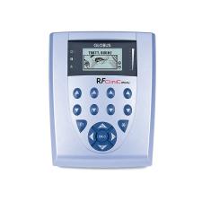 Globus RF Clinic Body rádiófrekvenciás kozmetikai készülék bőrápoló eszköz