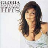 Gloria Estefan - Greatest hits '2011