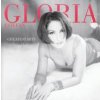 Gloria Estefan Greatest hits CD