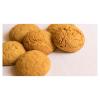 Glulu Glulu cukormentes natúr keksz 100 g