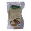 Glutenix Alba-Mix gluténmentes kenyér 350 g készre sütött, védőgázos csomagolásban