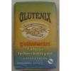 Glutenix falusi fehérkenyér keverék