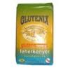 Glutenix Fehérkenyér Sütőkeverék 500 G