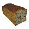 Glutenix négymagvas gluténmentes kenyér 400 g