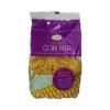 Gluténmentes Gluténmentes civita kukoricatészta rövid metélt 450 g