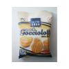 Gluténmentes gocciolotti snack 40 g