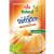 Gluténmentes haas natural sütőpor 12 g