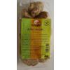Gluténmentes Naturbit Gluténmentes Sütemény Almás-fahéjas 150 g