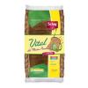 Gluténmentes schar vital szeletelt többmagvas kenyér 350 g