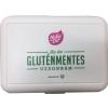 Gluténmentes uzsonnás doboz