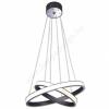 GM Led Line LARGO mennyezeti lámpa 5301