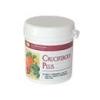 GNLD Cruciferous Plus tabletta / Étrend-kiegészítő keresztes virágú növények kivonatával 60 db