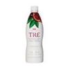 GNLD Tre ital / Gránátalmát, acai bogyót és zöld teát tartalmazó ital 750 ml