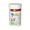 GNLD Vita-Squares rágótabletta / Étrend-kiegészítő rágótabletta vitaminokkal gyermekek részére (4-10