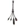 Goal Zero 12V Cable