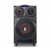 GoClever Audio Sound Club Master (ASSCMR) (ASSCMR)