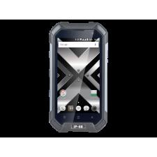 GoClever Quantum 470 Rugged Pro mobiltelefon