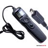 Godox időzítős fényképezőgép kioldó (Olympus) ITR-OP12