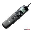 Godox időzítős fényképezőgép kioldó (Sony) ITR-S1