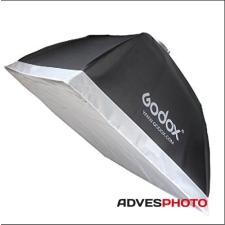 Godox Softbox 80x120cm Bowen's Mount tárgysátor