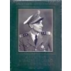 Gőgh Gábor, Monostori Péter A magyar királyi légierő képes krónikája 1890-1945 - Gőgh Gábor Monostori Péter