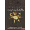 Gold Book Kft. Viracocha elveszett sírja