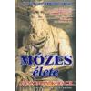 Gold Book Mózes élete